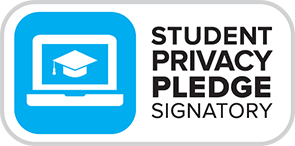Privacy Policy Logo