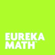 Edcite   Eureka Math